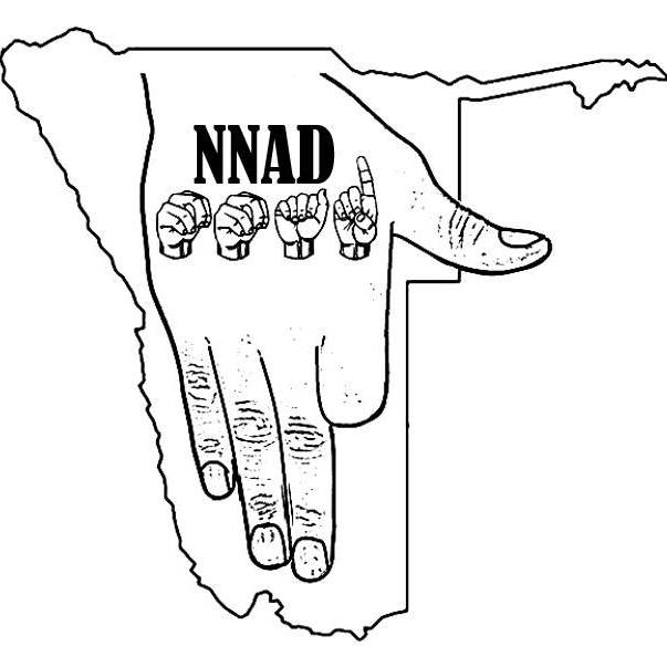 Namibian National Association of the Deaf (NNAD)