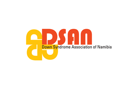 Down Syndrome Association of Namibia