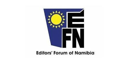 Editors' Forum of Namibia (EFN)