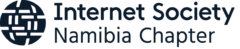 Internet Society (ISOC) Namibia Chapter